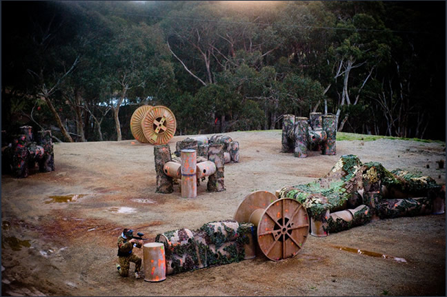 the-barrels-paintball-battlefield